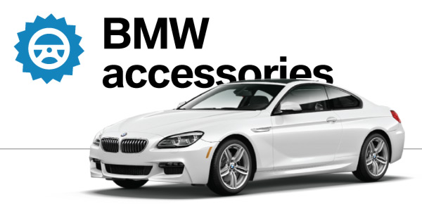 bmw special offers in miami