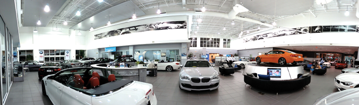 about vista bmw coconut creek. Cars Review. Best American Auto & Cars Review