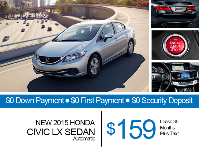 Miami Honda Dealer Brickell Honda New Used Car Dealer