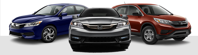 used cars honda south motors honda miami