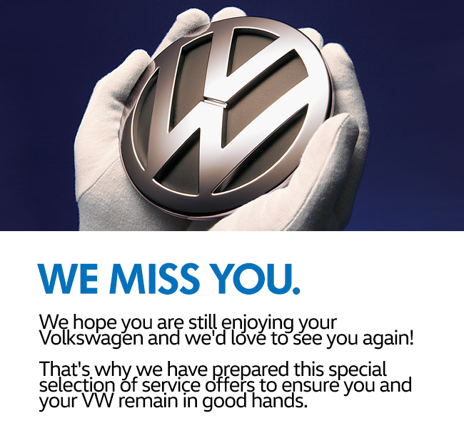 Volkswagen Florida Dealerships: Pompano Beach Florida Volkswagen Dealership