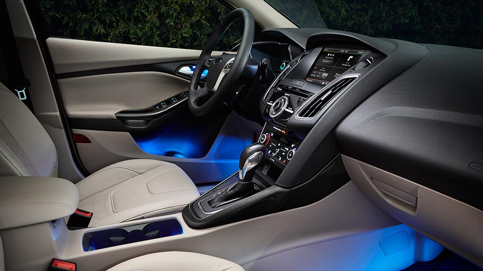 miami florida ford dealership midway ford miami. Cars Review. Best American Auto & Cars Review