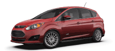 C-Max | Ford for sale in Miami