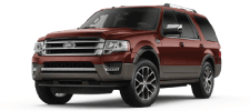 Expedition | Ford for sale in Miami