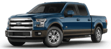 F-150 | Ford for sale in Miami
