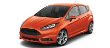 Fiesta | Ford for sale in Miami