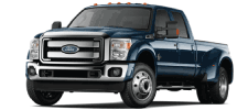 Super Duty | Ford for sale in Miami