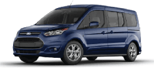 Transit Connect | Ford for sale in Miami