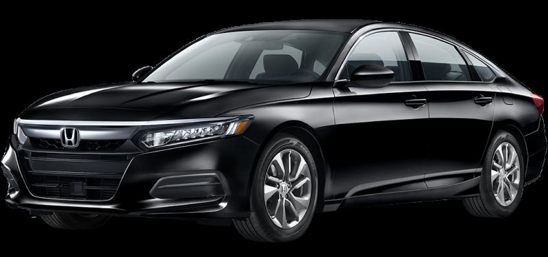 Honda Accord for sale in Miami