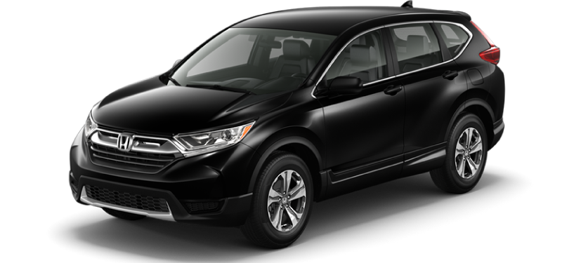 Image Result For Cost To Lease Honda Crv