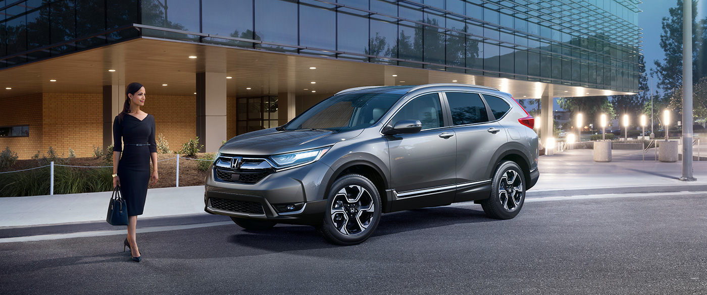 Dixie Auto Sales >> South Motors Honda| CR-V Special lease and finance offers