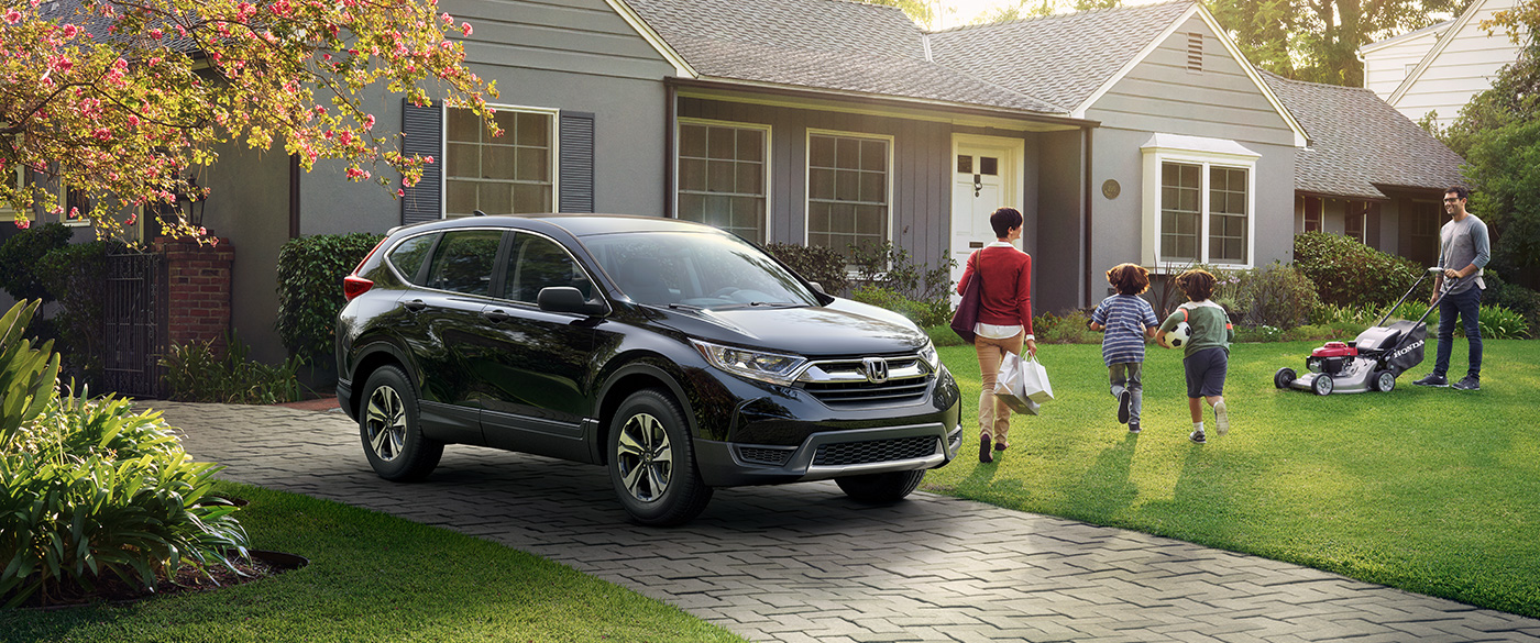 South motors honda cr v special lease and finance offers for South motors collision center miami fl