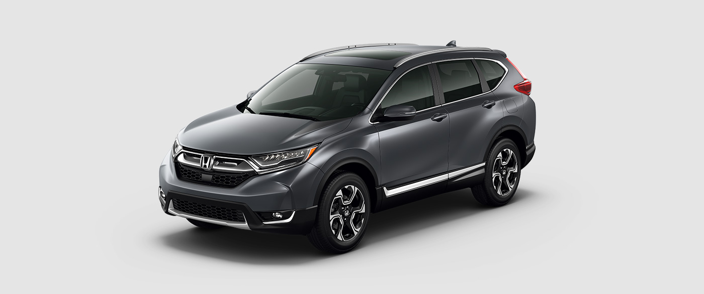 South motors honda cr v special lease and finance offers for Honda cr v incentives