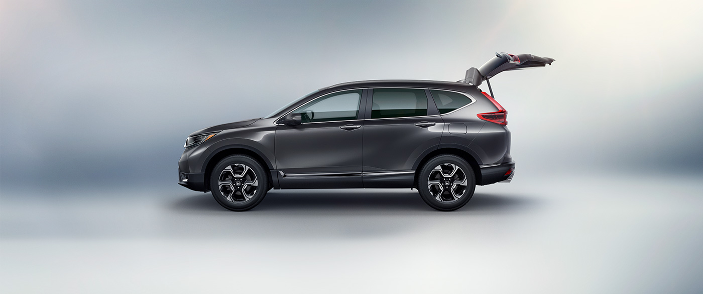 Honda Financial Services Payment >> South Motors Honda| CR-V Special lease and finance offers