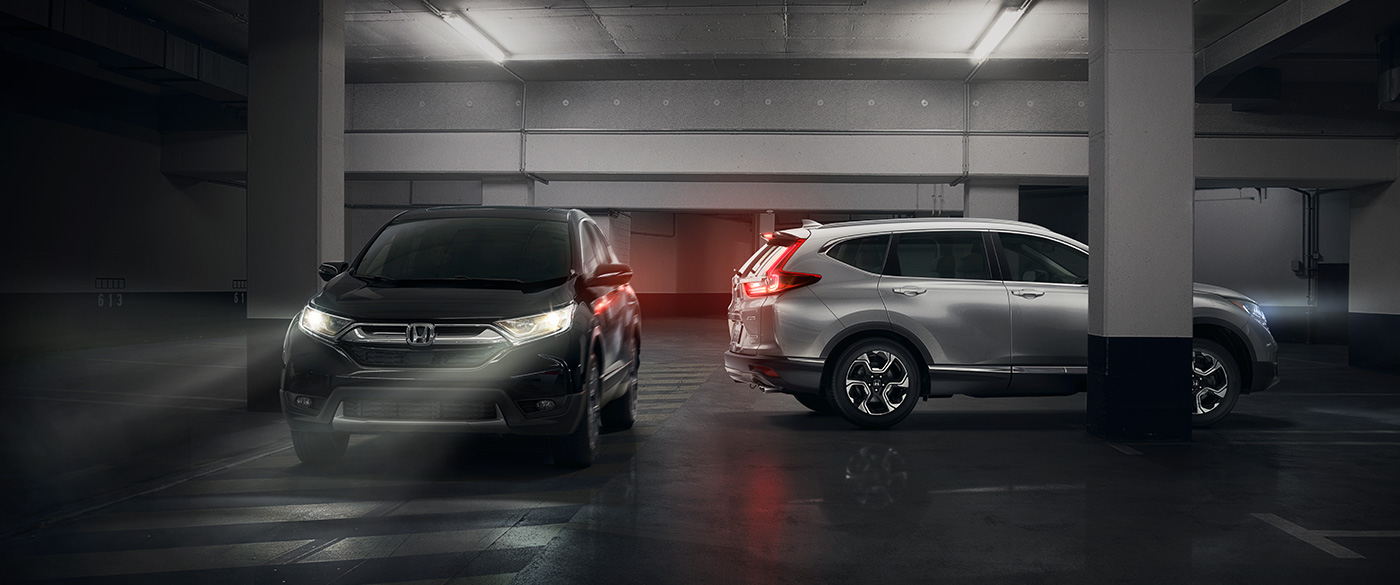 south motors honda cr v special lease and finance offers