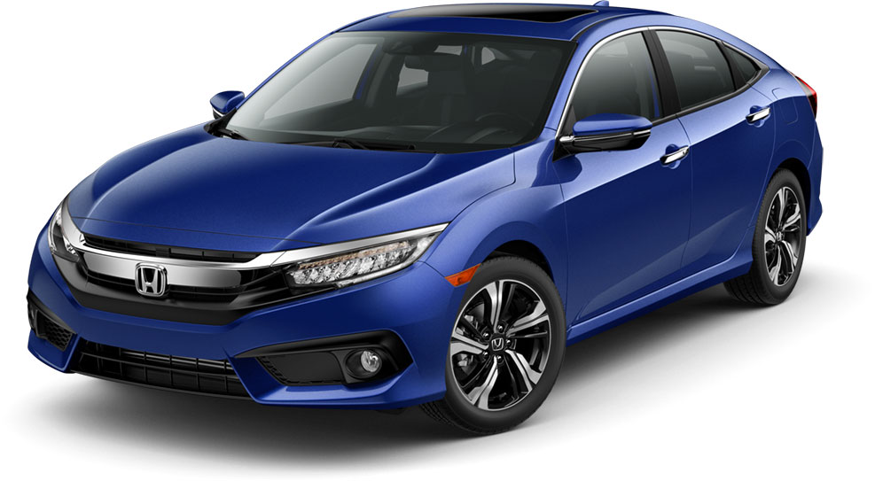 south motors honda miami honda dealer used cars for sale