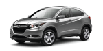 Honda HR-V for sale in Miami