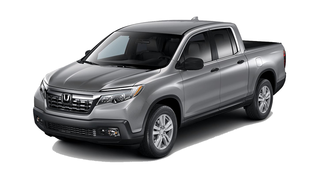 Honda Ridgeline for sale in Miami