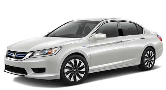 Image Result For Honda Accord Lease Take Over