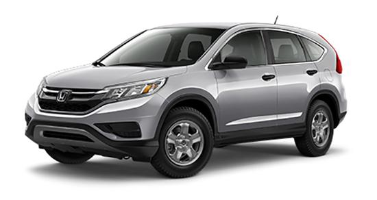 Honda cr v lease offers south honda autos post for Honda cr v lease