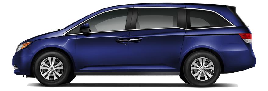 Honda odyssey lease miami 2017 2018 honda reviews for Honda odyssey lease price