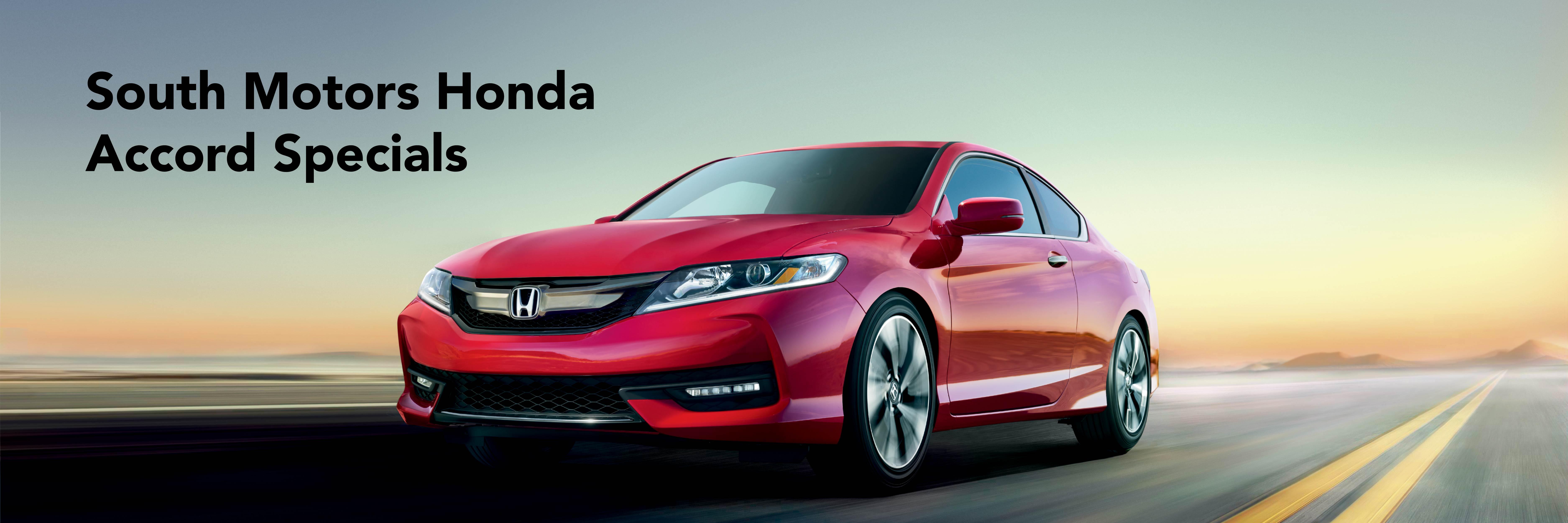 Honda accord for South motors honda miami