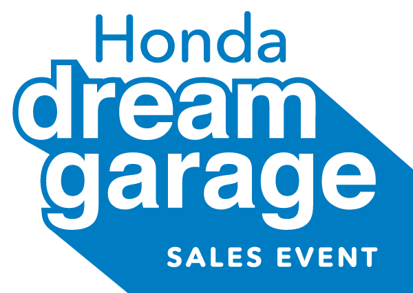 Honda Dream Garage sales event in Miami
