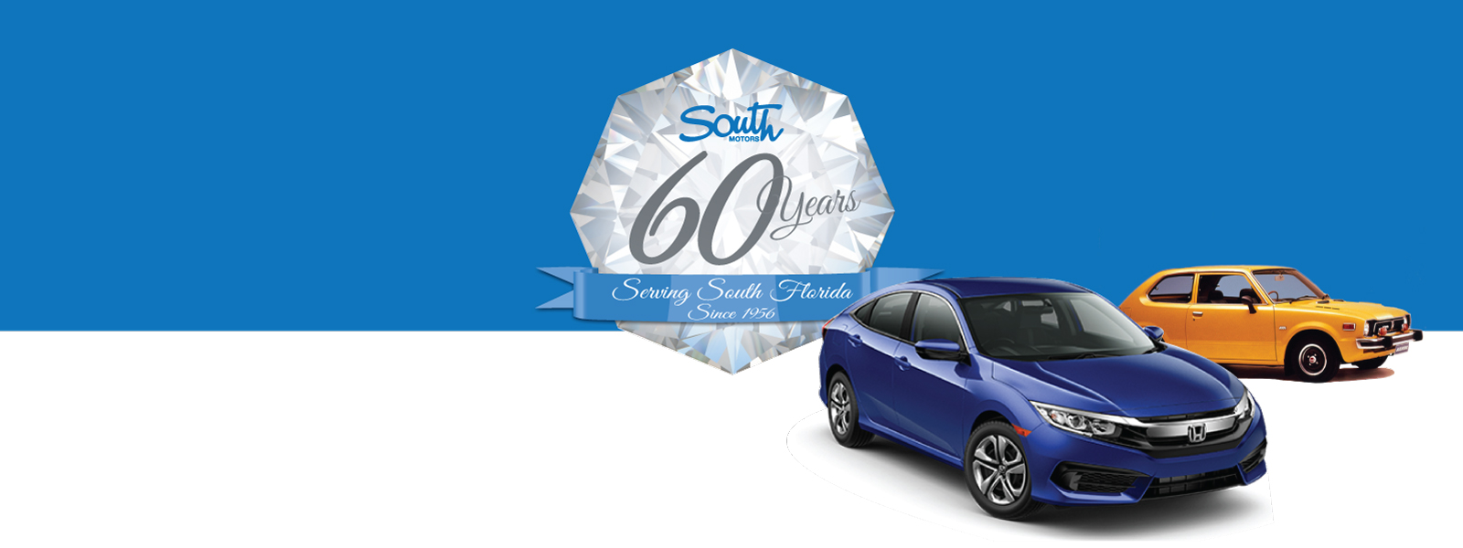 About south motors honda a miami fl dealership for South motors honda miami