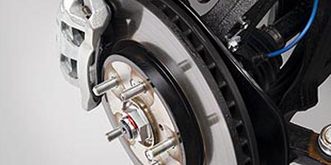 honda service center miami south motors honda dealership