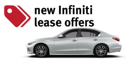used new deals a auto infiniti car service dealer buy miami infinity southmotors south motors