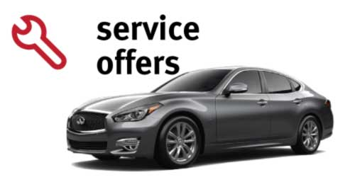 miami florida infiniti dealership south motors infiniti