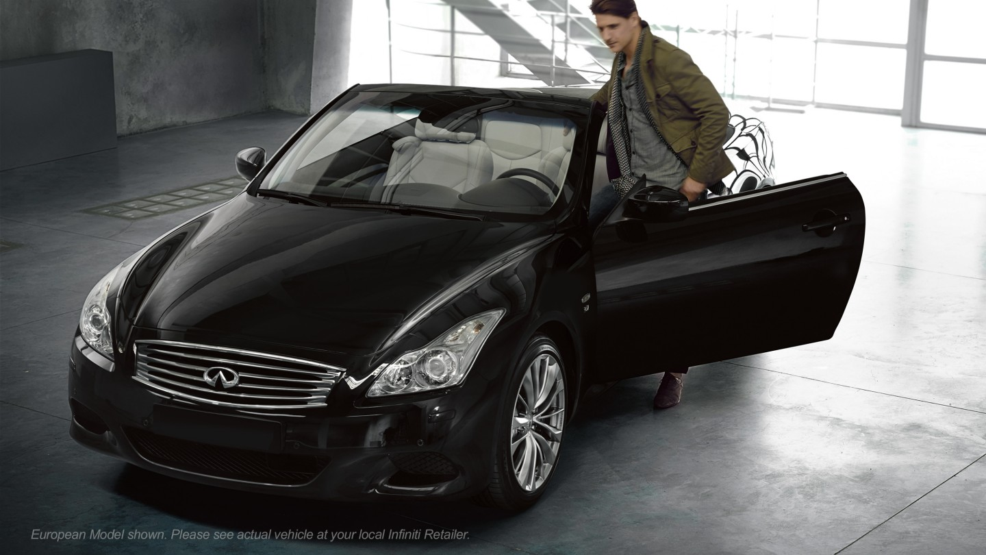 Southern california audi dealers sells and services audi for South motors infiniti service