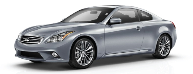 for infiniti dealers at auto in dealer fl infinity nissan sale motors south miami cars murano used com