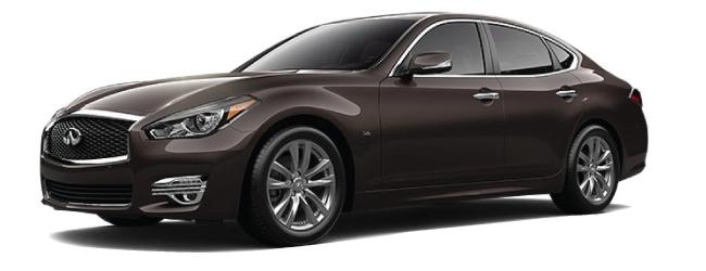 fl sedan for infinity miami cars infiniti dealer listings sale location used awd in