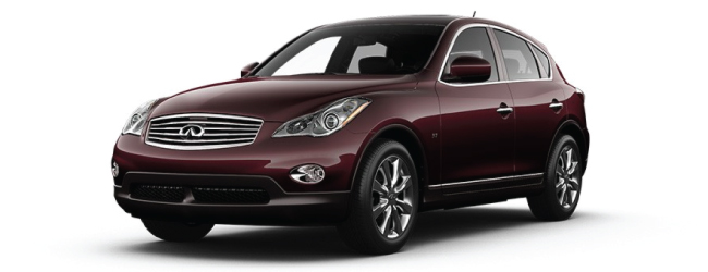 south motors infiniti miami featured lease offers. Black Bedroom Furniture Sets. Home Design Ideas