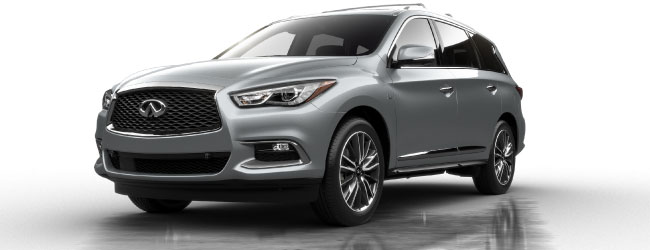 coral a beach infinity on driving fl dealership dealer highway in gables infiniti miami hialeah
