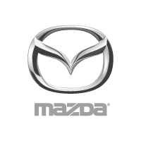 Mazda in Miami