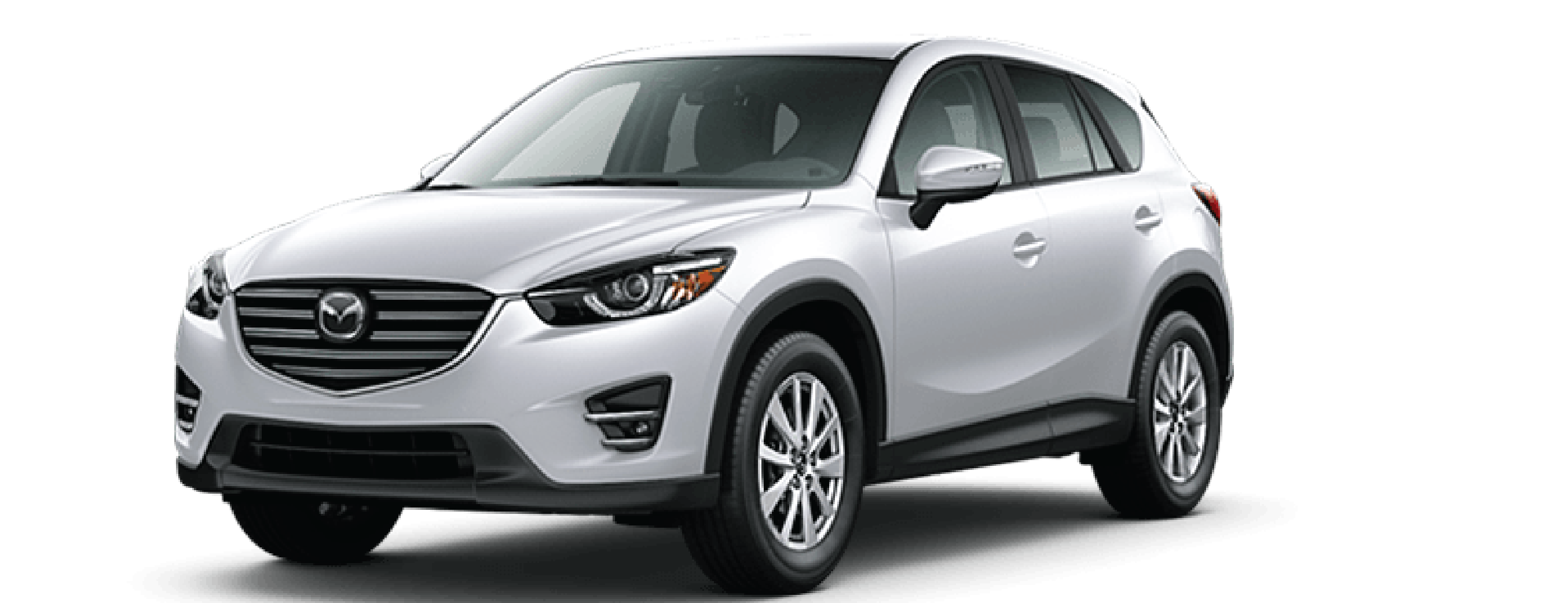 south motors mazda auto service in miami fl