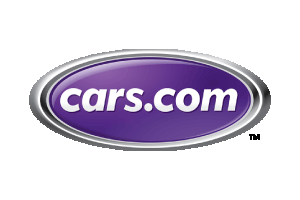 Post a review on cars.com
