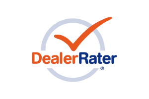 Post a review on Dealer Rater
