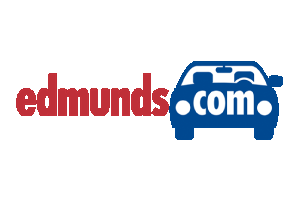 Post a review on Edmunds