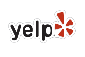 Post a review on yelp
