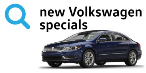 Miami Florida Volkswagen Dealership South Motors Volkswagen