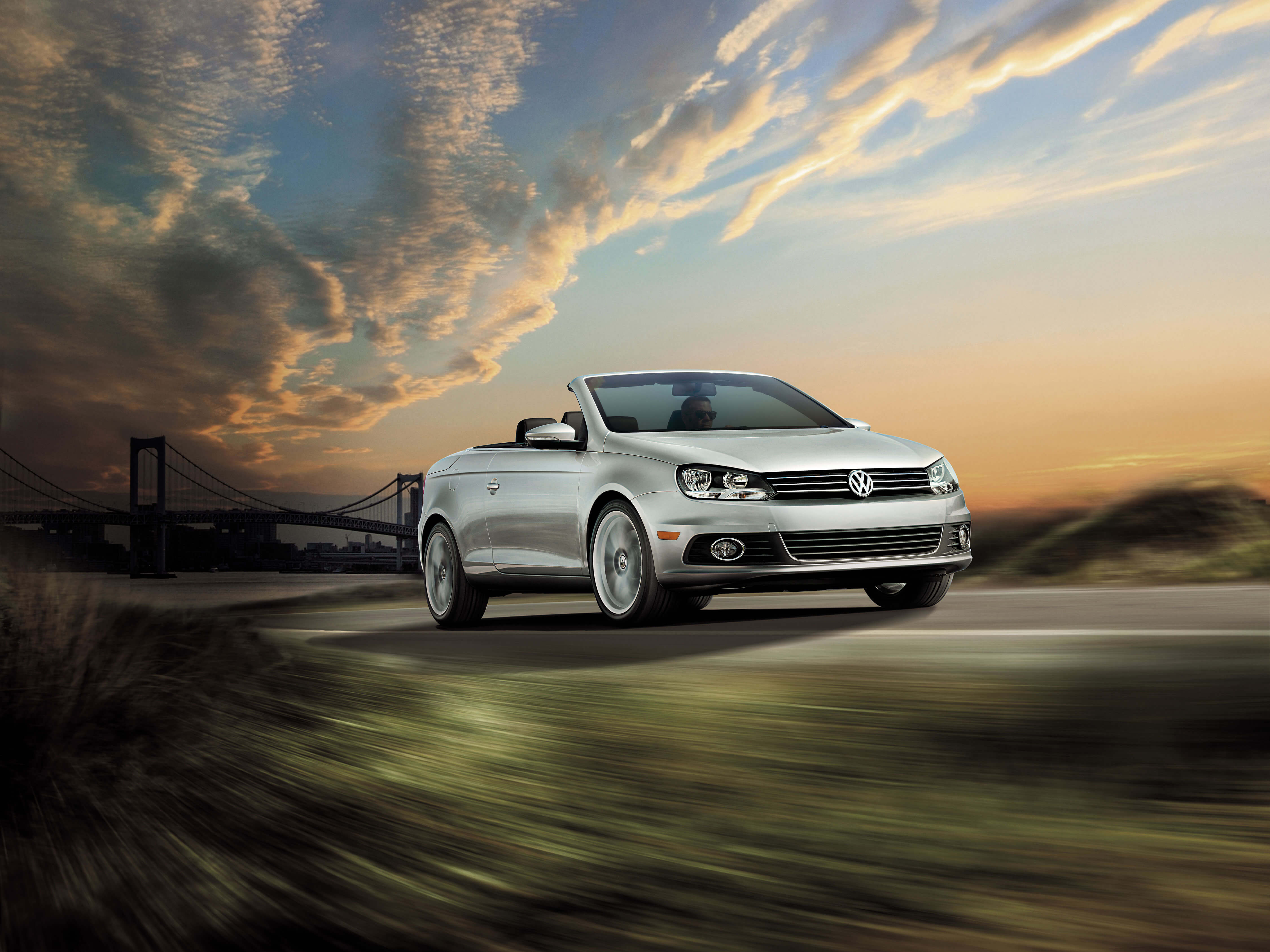 south motors vw eos for sale. Black Bedroom Furniture Sets. Home Design Ideas