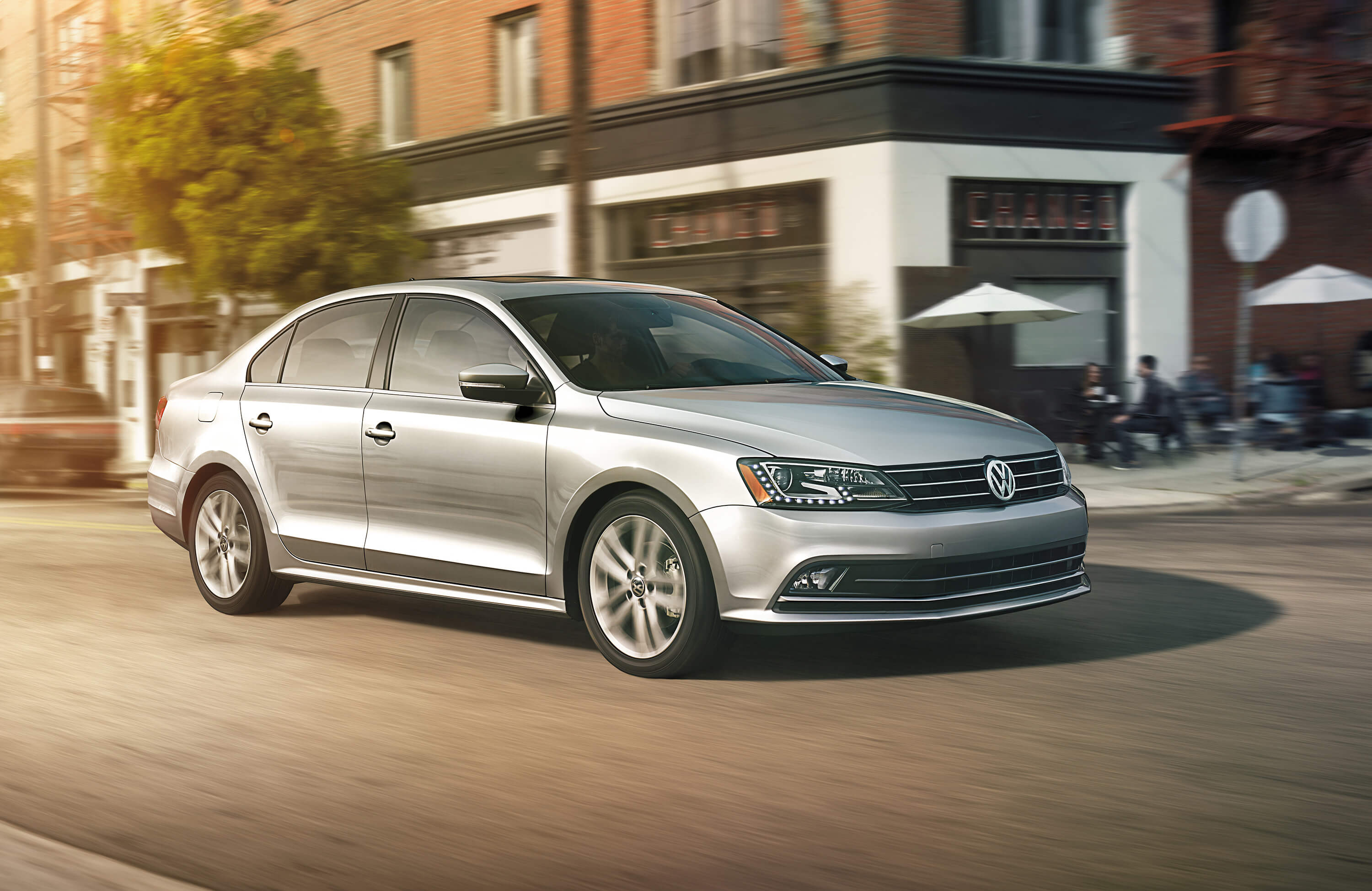 lease volkswagen nuys ca for deals passat special original new vw sale van california offers finance golf