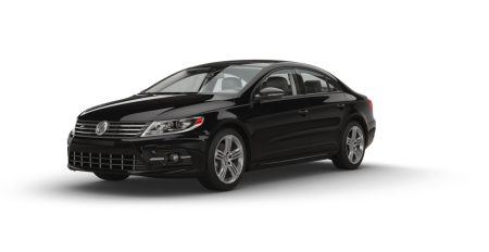 VW CC for sale in Pompano Beach