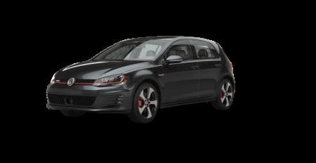 VW GTI for sale in Pompano Beach