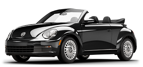 shop volkswagen lease offers from south motors in miami. Black Bedroom Furniture Sets. Home Design Ideas