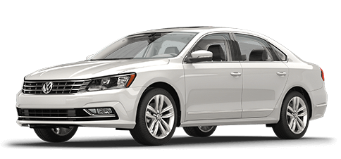 Special offers from South Motors Volkswagen in Miami