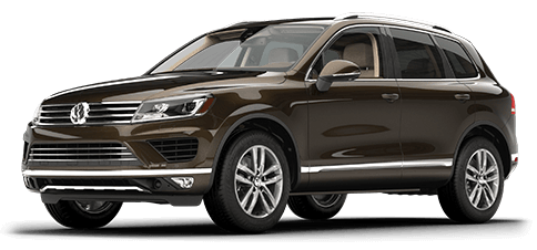 vw touareg for sale ft lauderdale
